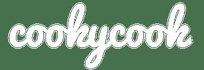 cookycook.com